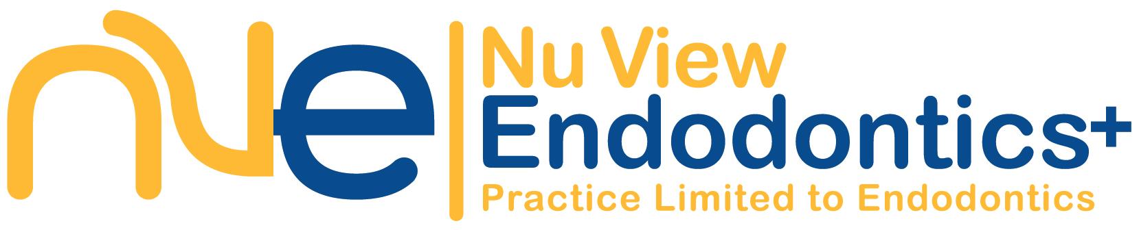 NuView Endodontics